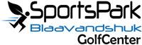 sportspark-logo