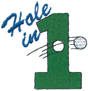 10-hole-in-one-clip-art-free-cliparts-that-you-can-download-to-you-62tyx2-clipart