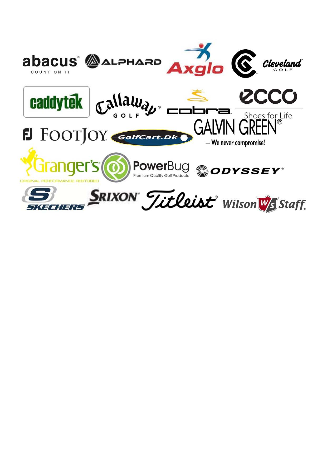 Golf Shoppen til WWW_Page_3