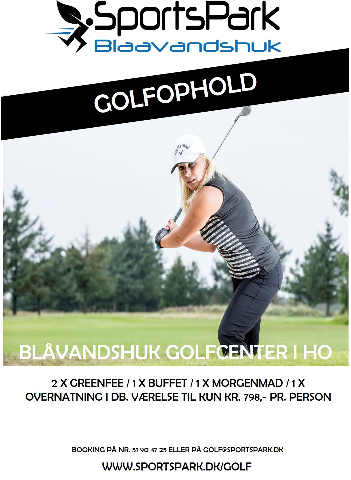 Golfophold folder jpg side 1