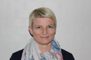 Karina Bertelsen