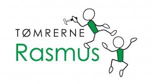 Tømrerne Rasmus