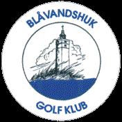 Blåvandshuk Golfklub
