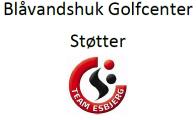 Logo team Esbjerg