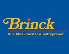 Brinck