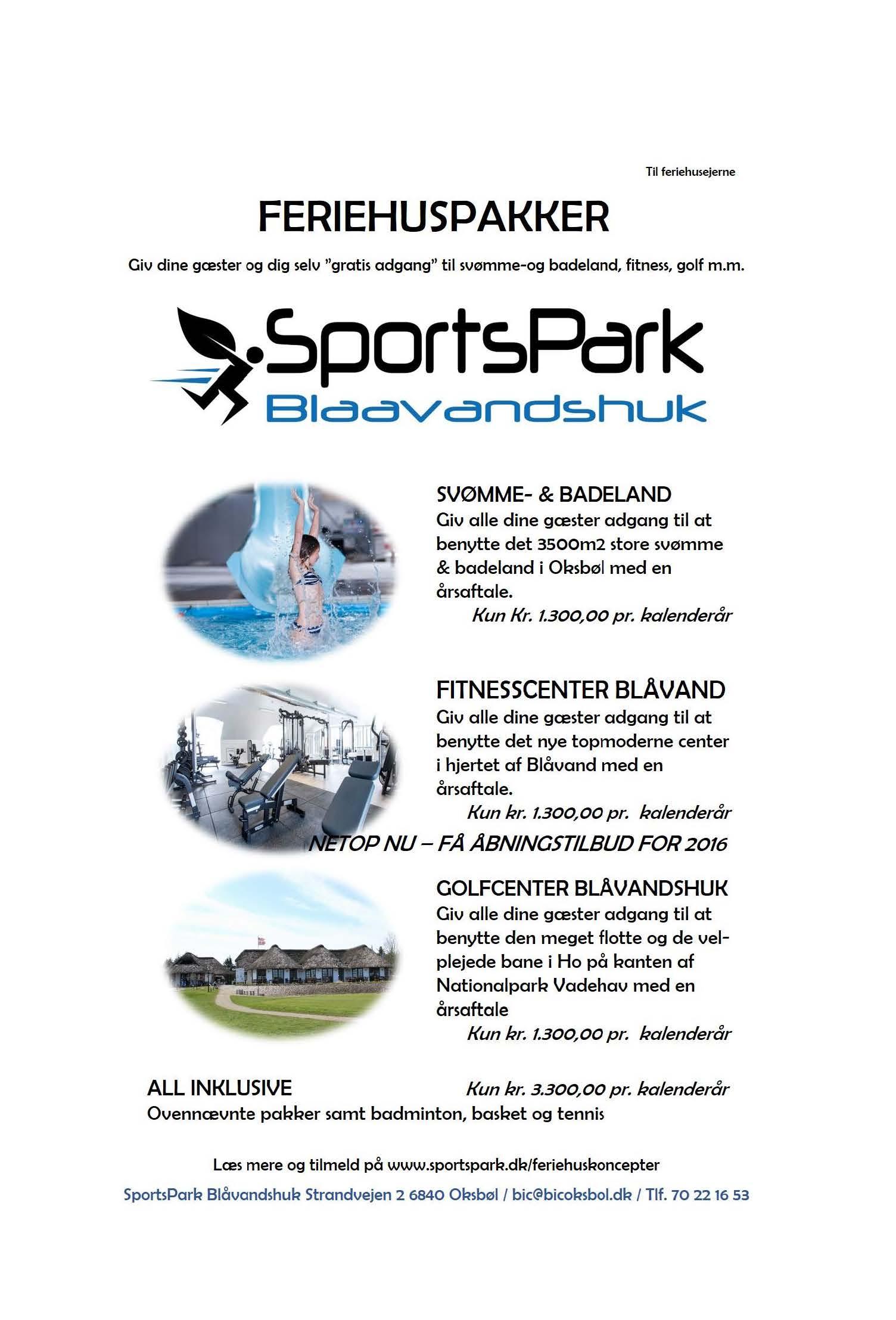 feriepakker-pdf-2