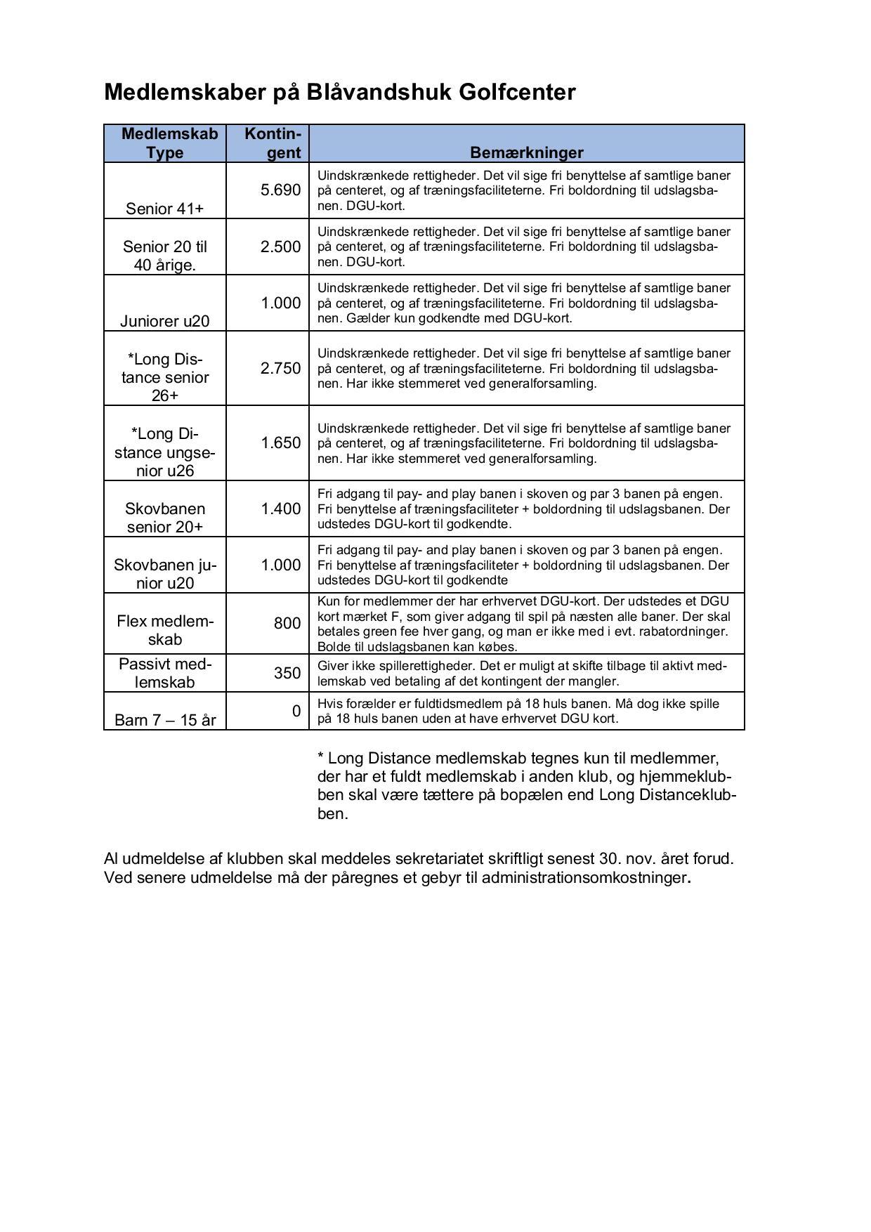 Medlemskaber 2019-page-001-2