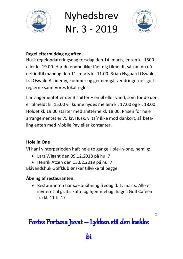 Nyhedsbrev nr 3-2019-page-002