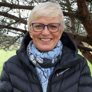 Annie Lauridsen